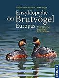 Enzyklopädie der Brutvögel - Sonderausgabe