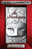 The Harlequin (Anita Blake Vampire Hunter 14)