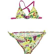 Tuc Tuc Tropical, Bikini para Niñas
