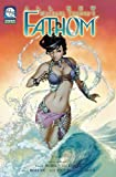 Fathom Volume 5: Cold Destiny