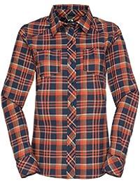 Tops The es Y Camisetas Camisas Amazon North Blusas Face zHAwqa
