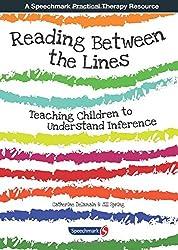 Reading Between the Lines: Understanding Inference
