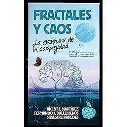 Fractales y Caos (Matemáticas)