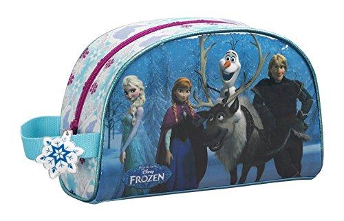 Frozen – Neceser (Safta 811615332)