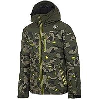 Sport E Libero Abbigliamento it Amazon Tempo Rossignol Sci IHx8pAp