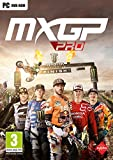 MXGP Pro The Official Motocross Videogame  (PC)