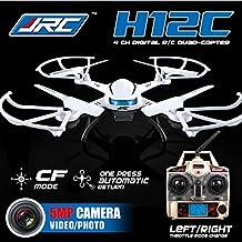 GoolRC H12C Modo Headless une Touche Retour RC Quadcopter avec un Appareil Photo 5MP