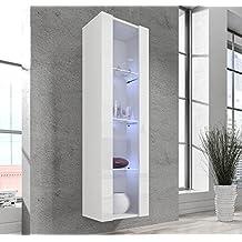 Amazon.it: vetrina soggiorno
