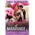 A Wedding to Remember: A Jet City Billionaire Serial Romance (Switched at Marriage Book 1) (English Edition)