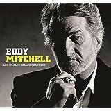 Les 100 Plus Belles Chansons d'Eddy Mitchell (Coffret 5 CD)