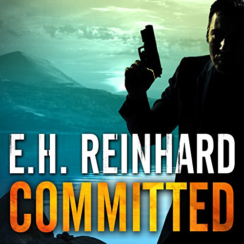 committed-an-agent-hank-rawlings-fbi-thriller-series-book-3
