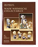 Wade Whimsical Collectables (2nd Edition) - The Charlton Price Guide