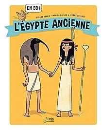 L'Égypte ancienne par Viviane Koenig