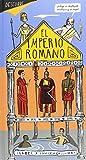 Descubrir... el Imperio romano (Ambolo)
