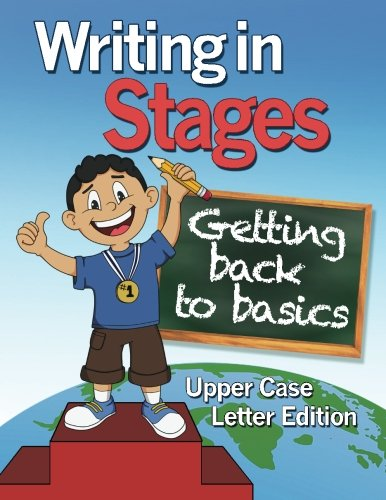 writing-in-stages-getting-back-to-the-basics