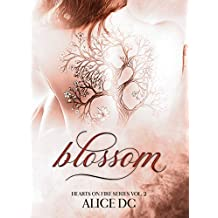 Blossom: Hearts on Fire Series Vol. 2
