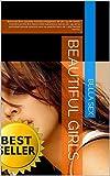 Beautiful Girls: desnuda libro querida maestra imágenes de pin-up de fondo maestra excita flor dama niña naturaleza dame pin-up de la actividad sexual Photo Collections nº 31 (Spanish Edition)