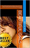 Beautiful Girls: desnuda libro querida maestra imágenes de pin-up de fondo maestra excita flor dama niña naturaleza dame pin-up de la actividad sexual hentai hermo (Hot Photo Collections nº 31)