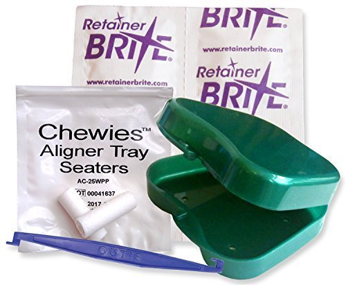 aligner-kit-with-retainer-brite-tablets-storage-case-chewies-outie-removal-tool