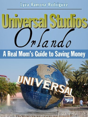 universal-studios-orlando-a-real-moms-guide-to-saving-money-bsm-book-3