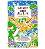 Kinship with All Life (Paperback) - Common
