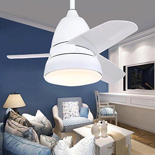 Liuyu restaurante habitaci n con ventilador de techo de - Ventiladores de techo para ninos ...