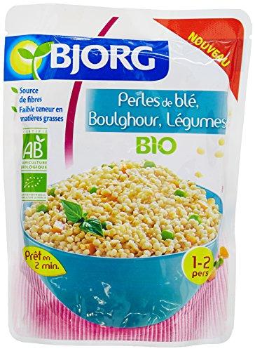 bjorg-perles-de-ble-boulghour-legumes-bio-doypack-250-g