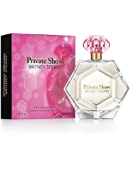 BRITNEY SPEARS Private Show Eau de Parfum 100 ml