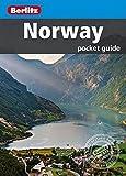 Berlitz: Norway Pocket Guide (Berlitz Pocket Guides)