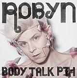 Body Talk (Part 1)