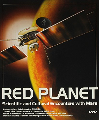 red-planet-scientific-and-cultural-encounters-with-mars