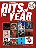 Telecharger Livres Hits Of The Year 2017 PVG (PDF,EPUB,MOBI) gratuits en Francaise