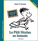 Le Petit Nicolas en limousin