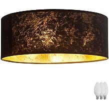 suchergebnis auf f r lampe innen gold. Black Bedroom Furniture Sets. Home Design Ideas