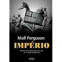 Império (Em Portuguese do Brasil)