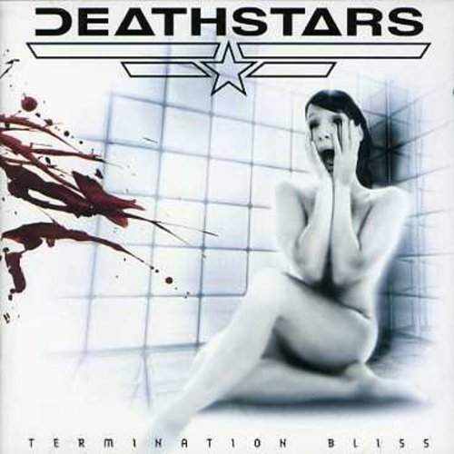 Deathstars: Termination Bliss (Audio CD)