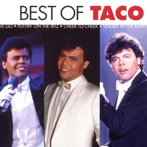 Preisvergleich Produktbild Best of Taco