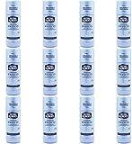 12x neutre Roberts Stick Crystal Fresh Extra frais Déodorant Corps en stock