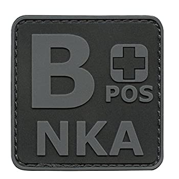 Blackout ACU BPOS B NKA...