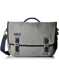 TIMBUK2Command Laptop Messenger Bag