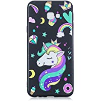 Ultra Dünn Slim Anti-Rutsch Flexible Handyhülle 3D Flower Animal Cartoon Kreative Soft Licht Gel Gomma TPU Silikon... preisvergleich bei billige-tabletten.eu