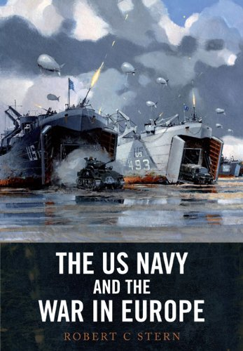 the-us-navy-and-the-war-in-europe