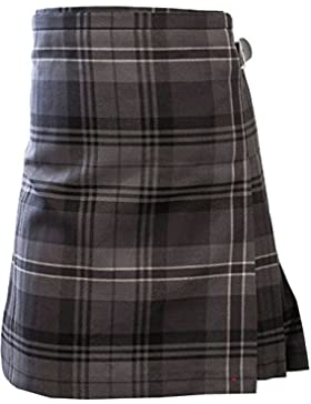Boys Formal/Casual Kilt Hamilton