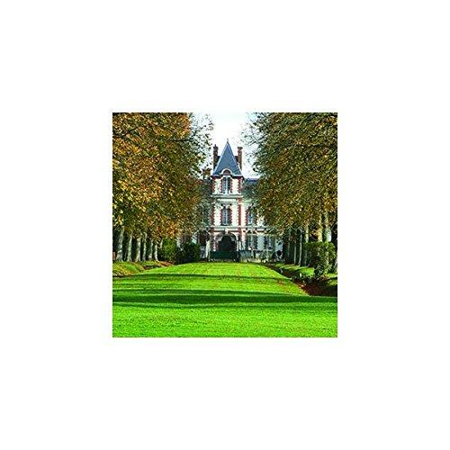 Les Gazons de France Gazon Professionnel Cottage Haut de Gamme