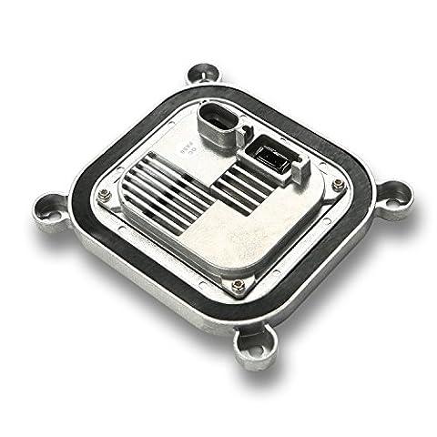 cicmod 35W D2S D1R D1C D3S de rechange Ignitor xénon pour phares Xenon HID ballast (Lincoln Navigator Fari)