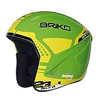 Descrizione 100358 Phoenix JR Briko: Briko é un marchio italiano fondato nel 1985. Il suo quartier generale si trova a Milano dove da allora brilla la fiamma della Scuderia grazie a personaggi unici nel mondo dello sport: dagli sciatori Alber...
