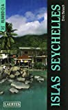 Islas Seychelles (Rumbo a)