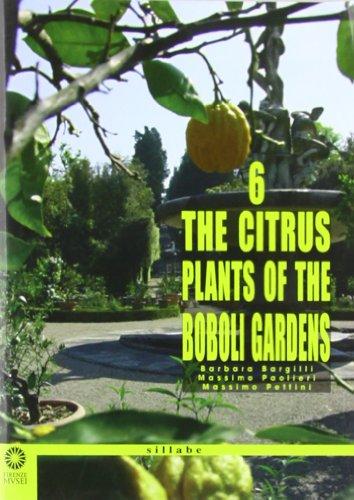 gli-agrumi-nel-giardino-di-boboli-ediz-inglese