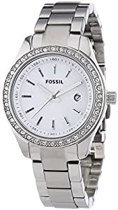 Fossil–ES2998–Horloge