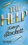 The Help (Penguin Essentials)